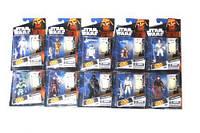 "Герой ""Star Wars"" 6961"