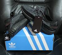 Кроссовки Adidas Yeezy Boost (Адидас Изу Буст). Реплика