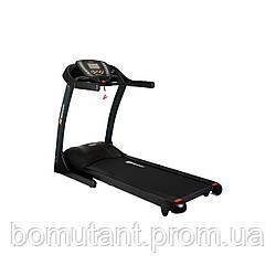 Беговая дорожка Hop-Sport 3202-30