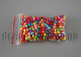 Аксессуары для браслетов 8мм 98±2гр 13IL0511-13
