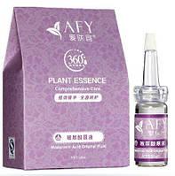 Гиалуроновая кислота (эссенция) AFY (10 мл.)
