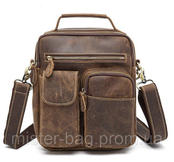 7c95b9e12585 TIDING BAG Сумка TIDING BAG t1171: продажа, цена в Днепре. мужские ...
