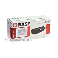 Тонер картридж basf для samsung clp-310n/315/320 m407s/m409s magenta (wwmid-70884)