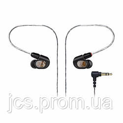Наушники Audio-Technica ATH-E70