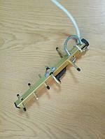 3G антенна АТК-5 ( 1920-2200 МГц ) 7 дБ, фото 1