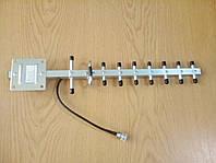 3G антенна YG 12 дБ 1920-2170 МГц
