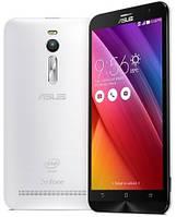 "Asus ZenFone 2 white 4/64 Gb ZE551ML 5.5"", 3G, 4G, фото 1"