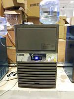Льдогенератор кубикового льда Rauder CNB-550FT бутилированный