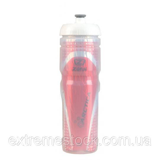 Термофляга Zefal Arctica 165, 700 ml