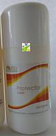 Солнцезащитный гель Protector Solyar