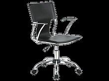 Крісло поворотне Q-010 Signal