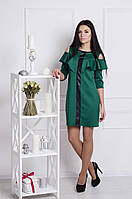 Платье Луиза 2 #O/V