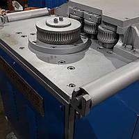 Станок для кольцевой гибки арматуры KMU-32