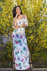 Повсякденні сукні