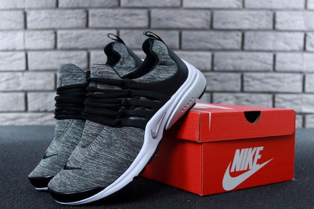 Nike Presto в Украине фото