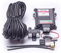 Электронный блок управления Torelli T3, 4 цилиндра, фото 1