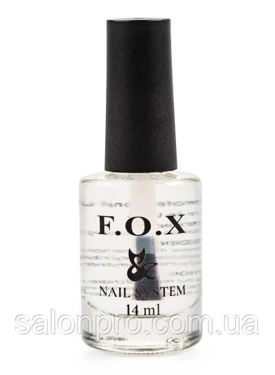FOX Ultrabond Non-Acid - бескислотный праймер, ультрабонд, 14 мл
