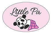 "Интернет-магазин ""Little Pa"""
