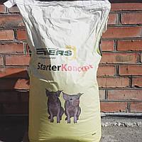 Молокозамінник для поросят StarterKoncept (20 кг), Німеччина
