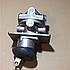 Кран тормозной 2-секц. МАЗ КрАЗ КАМАЗ главны тормозной 100-3514008 (пр-во г.Рославль), фото 5