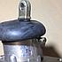 Кран тормозной 2-секц. МАЗ КрАЗ КАМАЗ главны тормозной 100-3514008 (пр-во г.Рославль), фото 7