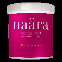 Питьевой гидролизированный коллаген - Напиток Naаra Beauty от Drink от компании Jeunesse Global