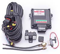 Электроника Torelli T3 OBD (Autronic) 4 цил. с проводкой, фото 1