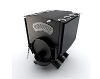 Варильна піч (тип-01) VANCOUVER LUX