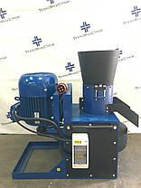 Гранулятор для комбикорма ОГП 200, фото 3