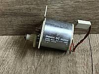 Электродвигатель Revox B225/ B226