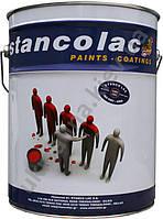 Краска 3008 Ultrapal пропитка от плесени и грибка 0,75 л.