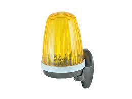 Сигнальная лампа, 230В