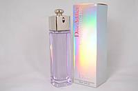 Туалетная вода женская Dior Addict Fraiche, 100 ml