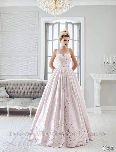 0febc61794e Свадебное платье Lilas 944 - Lilas Wedding dresses в Одессе