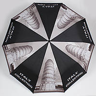 Зонт женский полуавтомат города Susino, фото 1