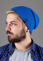 Мужская спортивная шапка Nike 7604-k752