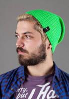 Мужская спортивная шапка Nike 7607-k753