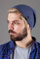 Мужская спортивная шапка Nike 7611-k754