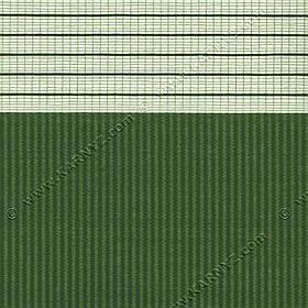 Ролета День-Ночь Феерия Z-022 зеленый