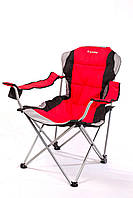 Кресло — шезлонг складное Ranger FC 750-052, фото 1