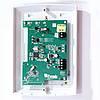 Приемник беспроводных датчиков Pyronix PCX-RIX32-WE
