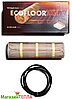 Теплый пол под плитку Fenix CM-150W/m² (Чехия) - ультратонкий нагреватель мат