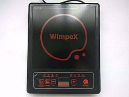 Индукционная плита Wimpex Wx1321