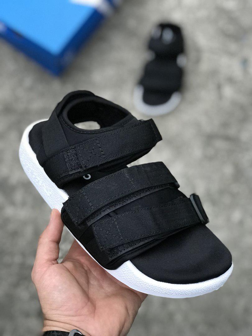 Мужские сандали Adidas ADILETTE SANDAL топ реплика