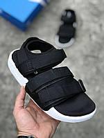 Мужские сандали Adidas ADILETTE SANDAL топ реплика, фото 1