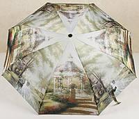 Зонт женский полуавтомат города Swifts, фото 1