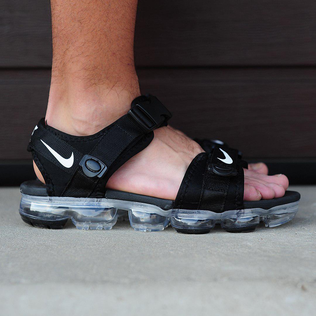ddef2578 Мужские сандали Nike Sandals, Копия, цена 1 399 грн., купить в ...