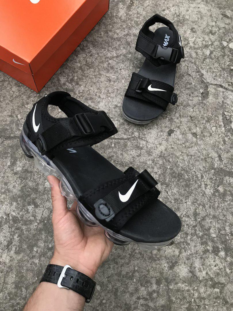 2df63608 Мужские сандали Nike Sandals, Копия: продажа, цена в Львове ...