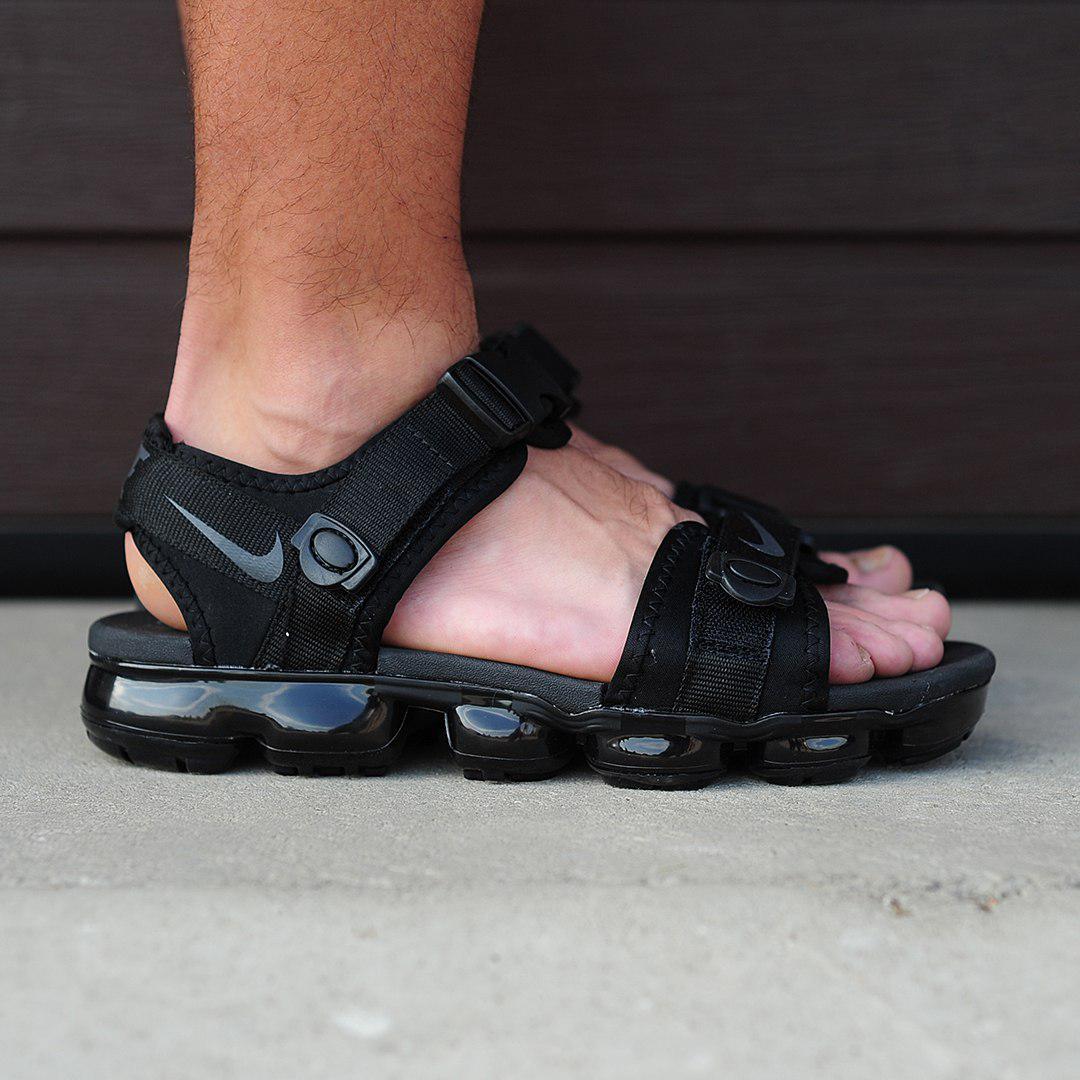 Чоловічі сандалі Nike Sandals, Копія