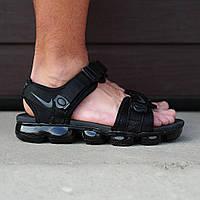 Чоловічі сандалі Nike Sandals, Копія, фото 1